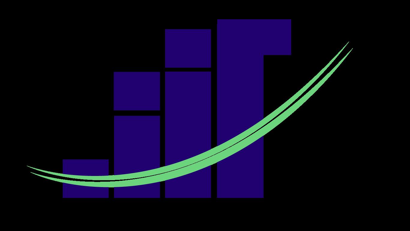 IIT – A Leading Web Designing Company